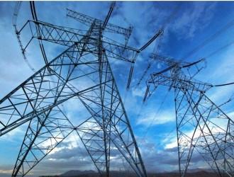 国网河南电力:做好需求储备 精准启动响应