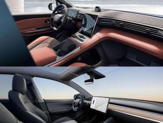 美权威机构发布中国电动车质量排行,蔚来超