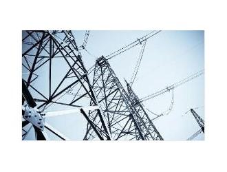 能源互联网形态下多元融合高弹性电网建设