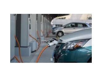 新能源车的故事还得靠产品来讲