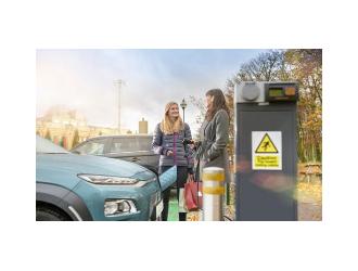 《新能源汽车产业发展规划》正式通过 三大问题需深思