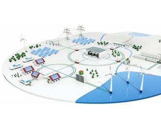 微电网大抉择 在发展十字路口的思考