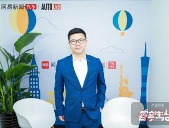 赵长江:比亚迪应对今年的竞争和挑战从四方面抓起