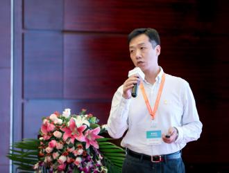 《金砖充电论坛》赵羽:浅谈运营的价值