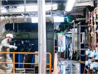 动力电池回收——欧洲的经验