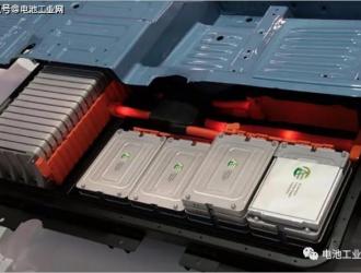 新能源汽车动力电池市场火热 前瞻技术攻关尚需时间