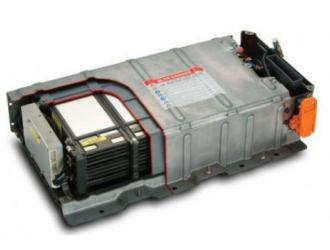 天能股份:国内电动轻型车动力电池龙头企业