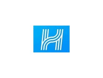 哈啰出行与绿源电动车战略合作 成立电动车技术应用创新实验室