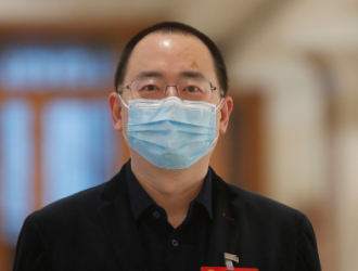 北京214万辆超标电动车11月将禁用,刘峰:尽快建立回收机制