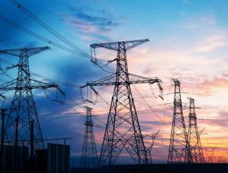 国网北京电力与朝阳区政府共建智慧电网