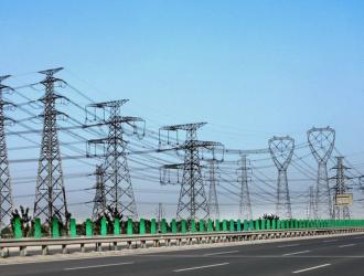 天津:一流配电网为城市能源转型注入动力