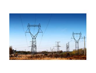 西北电网1月份跨省区交易电量同比增长50.4%