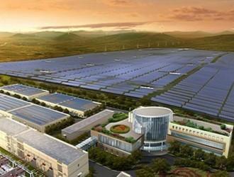 2021年全球储能装机容量或将超过10GW