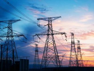 内蒙古:积极推动分布式光伏与储能、微电网等融合发展