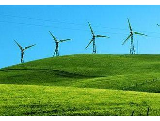 国务院要求加快大容量储能技术研发推广 提升电网汇集和外送能力