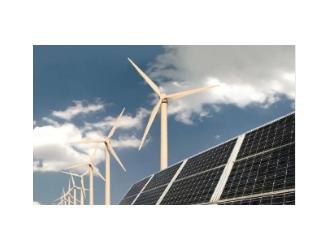 2030年国网经营区风光总装机将达1000GW以上
