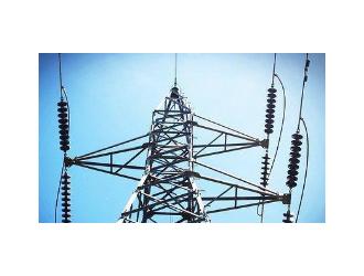 江苏电力可调负荷辅助服务市场试运行成功启动