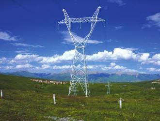 加快大容量储能技术研发推广,提升电网汇集和外送能力