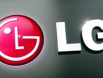 仅次宁德时代 LG能源解决方案1月成全球第二大动力电池供应商