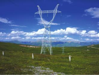 电网企业如何参与碳市场发展?