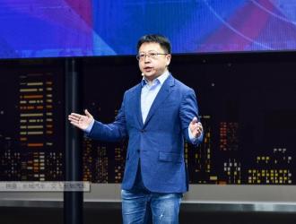 发力高端智能电动汽车 文飞升任长城汽车沙龙智行CEO