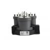 REV2503充电桩专用智能模组