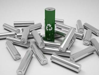 工信部:加快审查起草《新能源汽车动力蓄电池回收利用管理办法》
