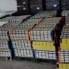 北京电池回收,电池组回收,动力电池回收
