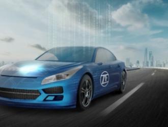 2021年才是中国新能源汽车元年