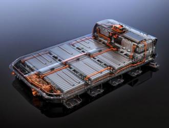 购买新型专利 特斯拉自产电芯提速