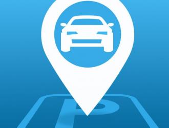 国务院:关于推动城市停车设施发展意见的通知