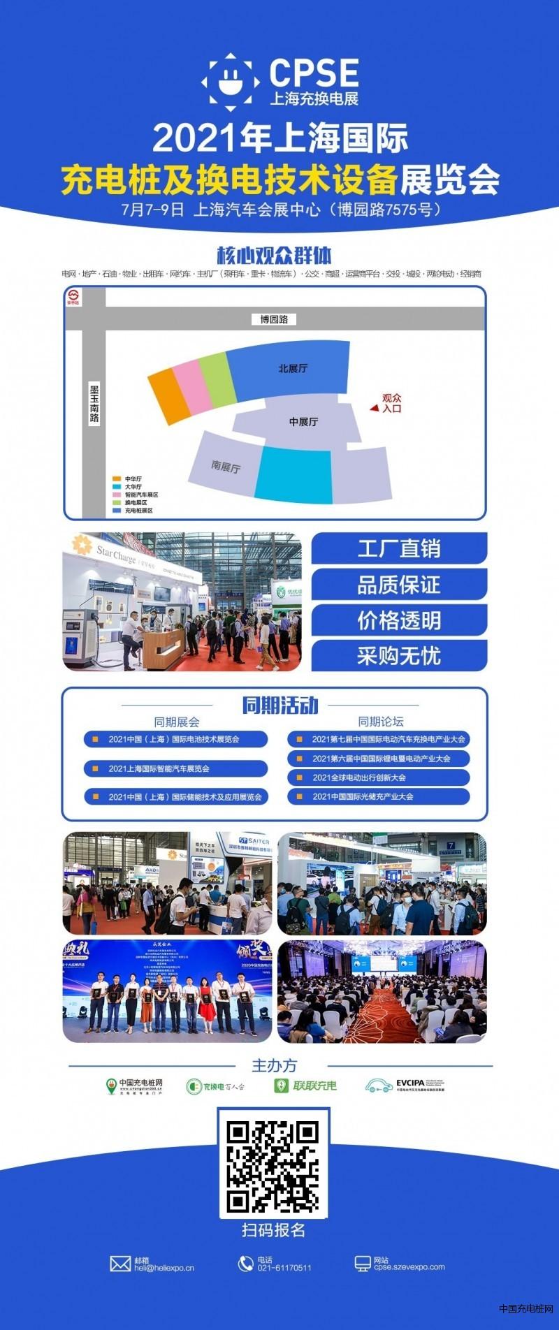 上海充电桩展易拉宝A-手机尺寸(1)