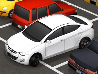 利好:智慧停车市场进入爆发期,品牌溢价日渐凸显