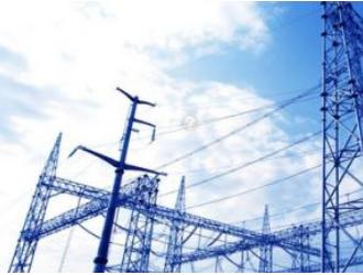 宁夏电网上半年外送电量同比增长27.98%