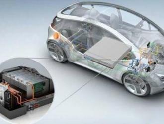 小鹏汽车成立新公司 经营范围含新能源汽车换电设施销售