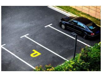 商丘市开展停车收费领域腐败和作风问题专项治理的通告