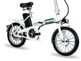 电动自行车行业智联化提速