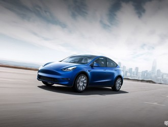 比亚迪新能源车国内销量连跌5月 扩张国际市场成绩优