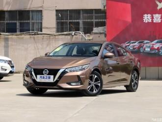 新能源汽车销量五连跌 专家称调整期要坚定信心