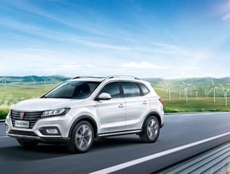 存量车市乏力 北京新能源汽车销售松绑呼声再起
