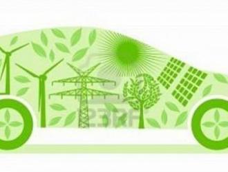 深圳成全国首批绿色货运配送示范城市新能源物流车保有量冠居全球