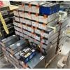全国各种库存动力电池回收,锂电池回收,汽车电池模组回收