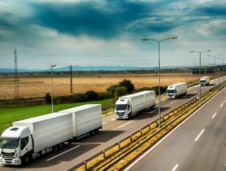 Arcola Energy将领导苏格兰氢动力公路货运研究