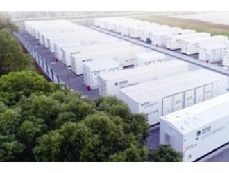 科技部相里斌:发挥纯电动车储能潜力支持全固态动力电池研发