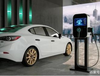充电桩细分龙头股汇总,又一个千亿级赛道,杜绝买车容易充电难!