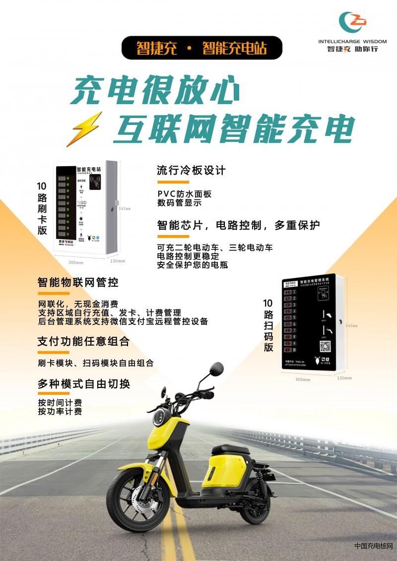 涌鑫单车桩海报画板2