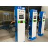 新能源电动汽车家用220v后台充电桩通用交流户外立柱式
