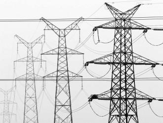国家电网究竟多强大?答:给多国供电,技术领先,引领潮流