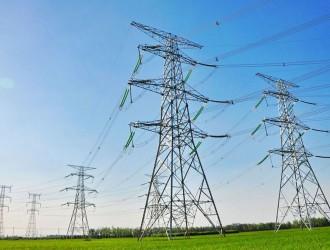 南方电网打造现代化供电服务体系