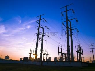 电网转型升级不断推进,特高压概念持续向好